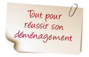 Houdain : Cout demenagement